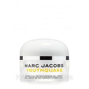 Marc Jacobs Youthquake Hydra-Full Retexturizing Gel Crème (15ml)