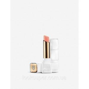 Бальзам для губ Guerlain KissKiss Roselip lip balm (3.5g)