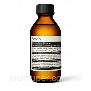 Удивительное очищающее средство для лица Aesop (2WM) Amazing Face Cleanser 100 ml