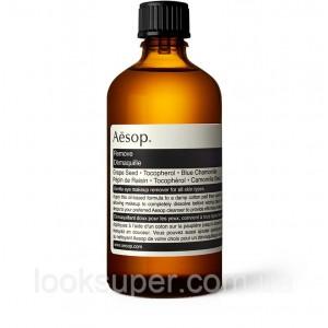 Средство для демакияжа глаз Aesop (2WM) Remove eye make-up remover   (60 ml)