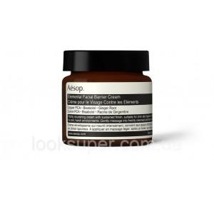 Крем для лица природный барьер Aesop (2WM) Elemental Facial Barrier Cream 60ml