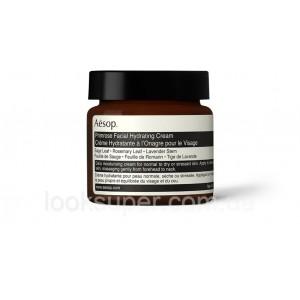 Увлажняющий крем для лица  с примулой Aesop (2WM)  Primrose Facial Hydrating Cream 60ml