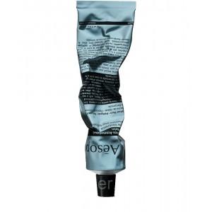 Смягчающий бальзам для рук Aesop (2WM)  Reverence Aromatique Hand Balm 75ml