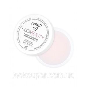 Бальзам для снятия макияжа с глаз Huda Beauty Makeup Remover Balm ( 20g )