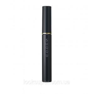 Водостойкая тушь для ресниц SUQQU Waterproof Mascara  - 01 Black