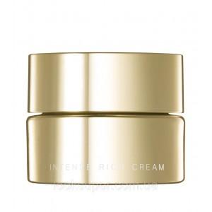 Глубоко питательный крем  SUQQU Intense Rich Cream