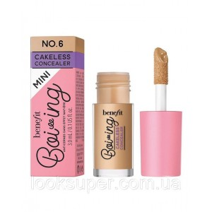Консиллер Benefit Boi-ing Mini Cakeless Concealer ( 3ml )