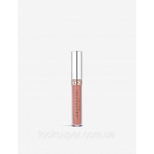 Жидкая помада Anastasia Beverly Hills  Liquid Lipstick