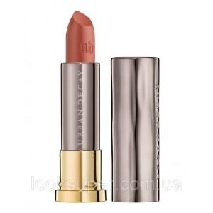 Губная помада URBAN DECAY Vice Lipstick 3.4g