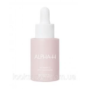 Сыворотка для лица Alpha-H Vitamin A