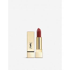 Губная помада Yves Saint Laurent Rouge Pur Couture lipstick - 16 ROUGE ROXANE
