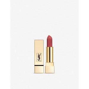 Губная помада Yves Saint Laurent Rouge Pur Couture lipstick - 92