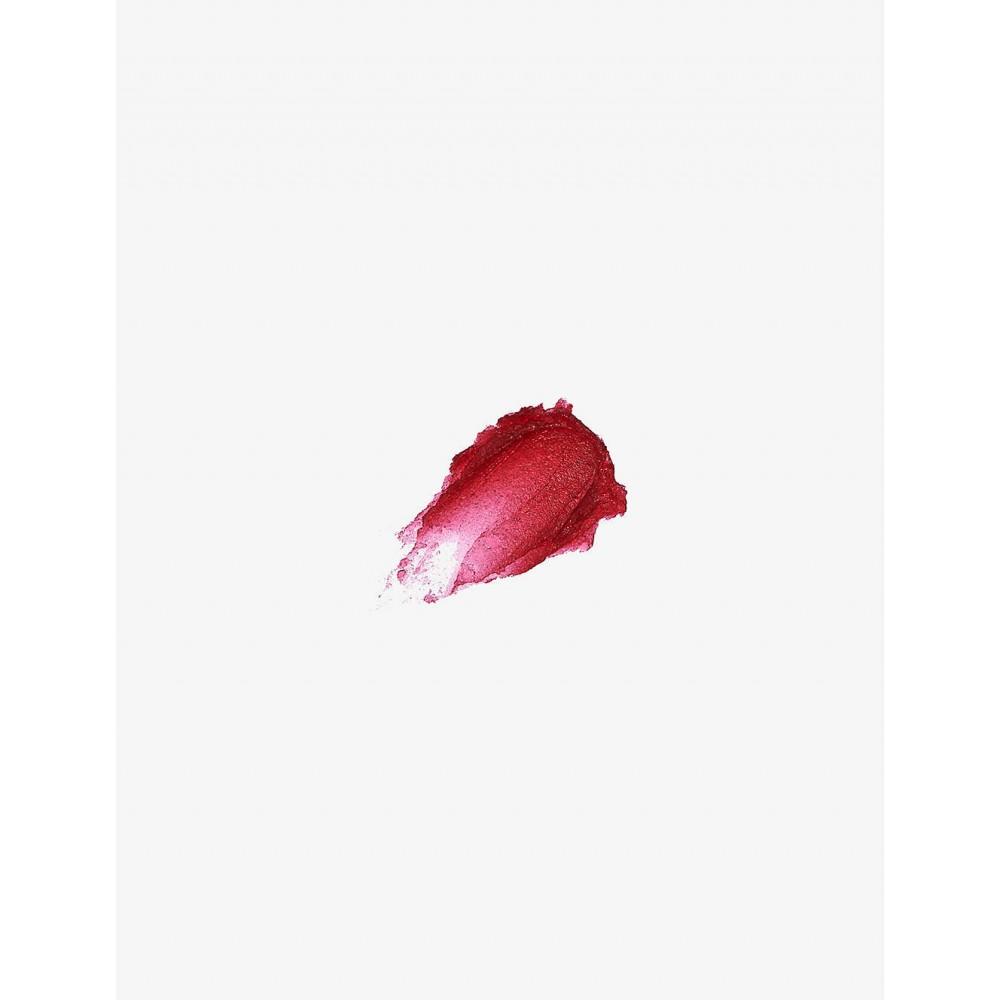 Бальзам для губ Charlotte Tilbury  Glowgasm Lips lipstick - Jewelgasm  (Лимитированная серия)
