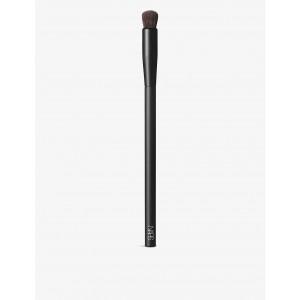 Кисть для кремовых формул Nars #11 Soft Matte Complete Concealer Brush