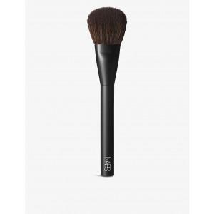 Кисть для румян Nars #16 Blush Brush