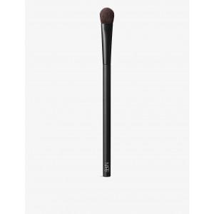 Кисть для теней Nars #20 All-over Eyeshadow Brush