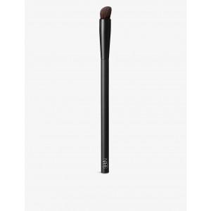 Кисть для пигментных теней  Nars  #24 High-pigment eyeshadow brush