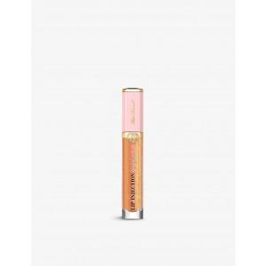 Блеск для губ Too Faced Lip Injection Power Plumping lip gloss - Secret Sauce