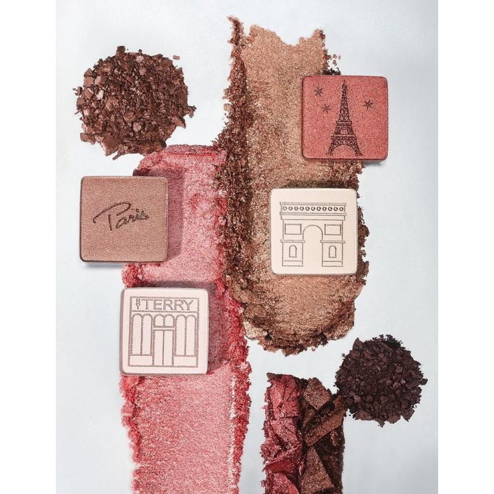 Палетка теней By Terry V.I.P Expert Palette