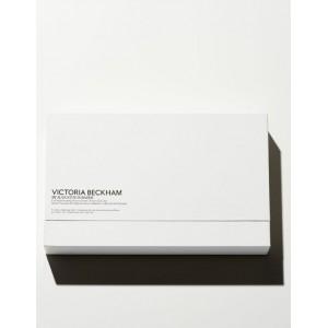 Набор сыворотки для лица  VICTORIA BECKHAM beauty Cell Rejuvenating Power Serum Glow Set ( 6 x 2ml )