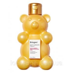 Кондиционер Briogeo Don't Despair, Repair! Honey Moisture Deep Conditioning Mask (236ml )
