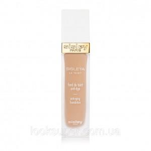Антивозрастная жидкая основа SISLEY PARIS  Sisleya Le Teint 30ml 3R Peach