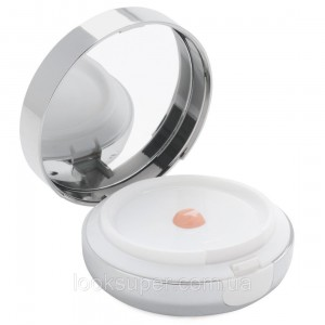 Антивозрастная  основа  кушон SISLEY PARIS  PHYTO-BLANC CUSHION FOUNDATION 14ml 2 White Pearl