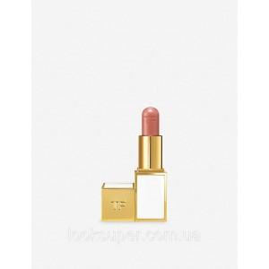 Бальзам для губ  Tom Ford Winter Soleil lip balm (2g) (ограниченная серия)