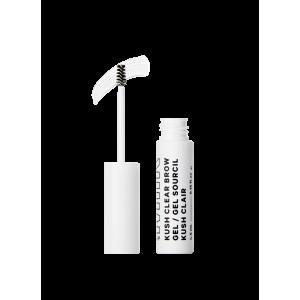 Гель - фиксатор для бровей MILK MAKEUP KUSH Clear Brow Gel 4,5ml