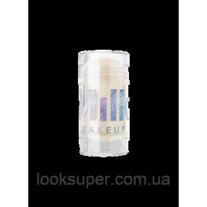 Глиттер с блестками  MILK MAKEUP Glitter Stick 28 g