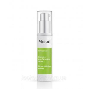 Антивозрастная сыворотка MURAD Intensive Age-Diffusing Serum