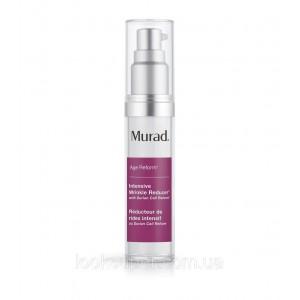 Антивозрастная сыворотка MURAD Intensive Wrinkle Reducer