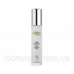 Антиоксидантная сыворотка ZELENS Intense Defence Antioxidant Serum  30ml