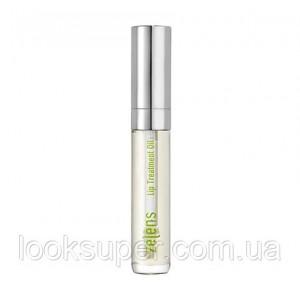 Омолаживающая процедура для губ  ZELENS Lip Treatment Oil  8ml