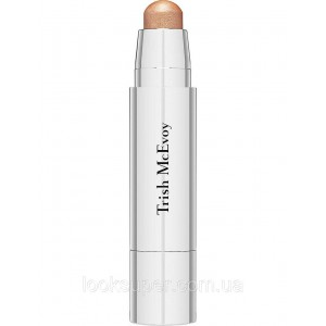 Бронзер стик  Trish McEvoy Fast-Track® Face Stick Bronze 2,2ml