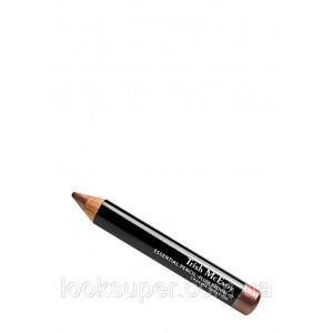 Карандаш для губ Trish McEvoy Essential Pencil Lip 1.4g Plum Brown
