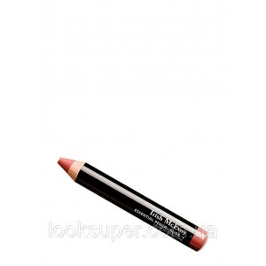 Карандаш для губ Trish McEvoy Essential Pencil Lip 1.4g Nude