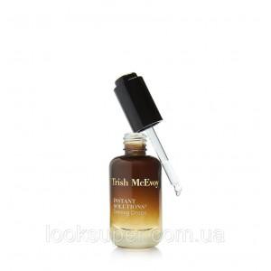 Капли автозагарTrish McEvoy Instant Solutions® Tanning Drops