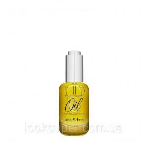 Восстанавливающее масло Trish McEvoy Beauty Booster® Oil