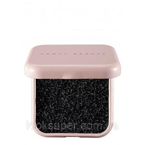 Губка для очищения кисточек FENTY BEAUTY Dry Brush Cleaning Sponge