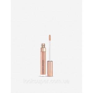 Бальзам для губ NATASHA DENONA Lip Oh-phoria lip balm - NUDE  (4ml)