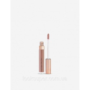 Бальзам для губ NATASHA DENONA Lip Oh-phoria lip balm  - Pink Mauve  (4ml)