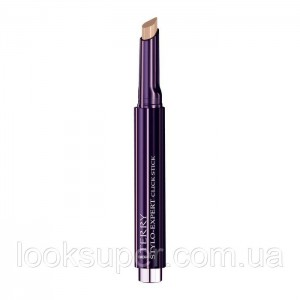 Консилер стик By Terry STYLO-EXPERT CLICK STICK CONCEALER N°4 ROSY BEIGE