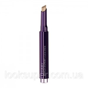 Консилер стик By Terry STYLO-EXPERT CLICK STICK CONCEALER N°4.5 SOFT BEIGE