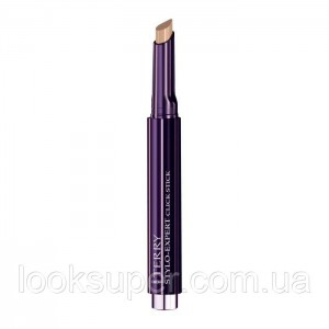 Консилер стик By Terry STYLO-EXPERT CLICK STICK CONCEALER  N°8 INTENSE BEIGE