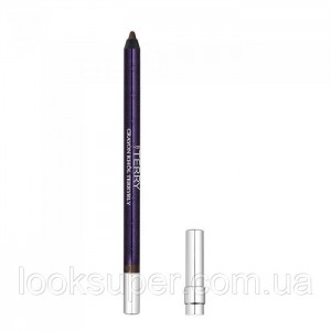 Лайнер для глаз By Terry CRAYON KHÔL TERRYBLY WATERPROOF EYELINER PENCIL  N°2 BROWN STELLAR
