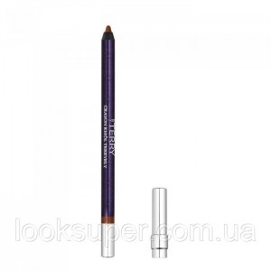 Лайнер для глаз By Terry CRAYON KHÔL TERRYBLY WATERPROOF EYELINER PENCIL  N°10 FESTIVAL GOLD