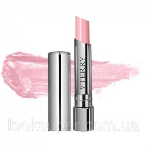Дневная помада By Terry HYALURONIC SHEER NUDE PLUMPING & HYDRATING LIPSTICK  N°1 BARE BALM