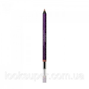 Карандаш для губ By Terry CRAYON LEVRES TERRYBLY LIP PENCIL  N°1 PERFECT NUDE