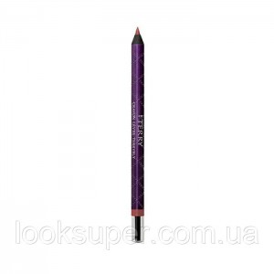 Карандаш для губ By Terry CRAYON LEVRES TERRYBLY LIP PENCIL N°2 ROSE CONTOUR